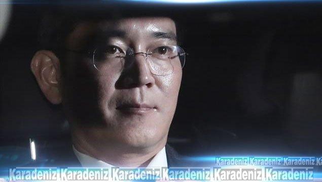 #Samsung: Samsung