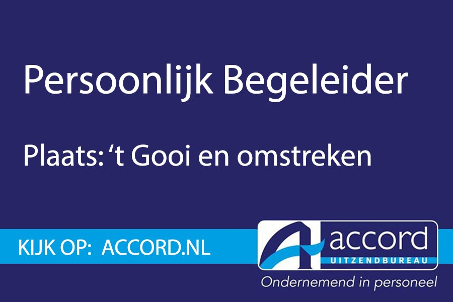 test Twitter Media - Persoonlijke begeleider in 't Gooi en omstreken.  https://t.co/oQksZZqO1v https://t.co/ENeGdXl6Lm