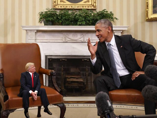 RT @ed_son: I may never stop laughing. #TinyTrump https://t.co/ZcBCpBkBgM