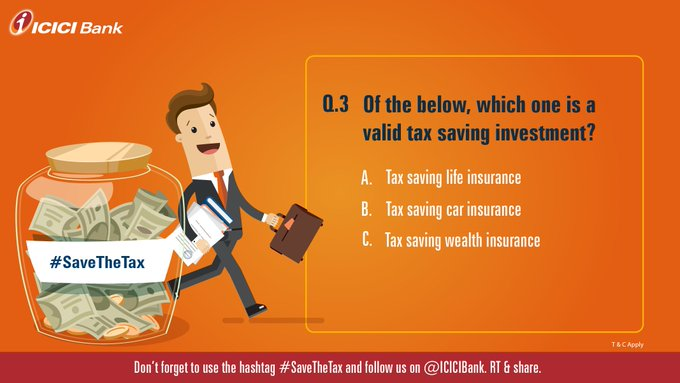 Best Tax Saving Life Insurance Plans in India for 2015-16