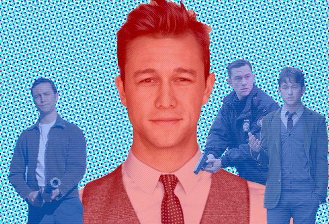 Happy Birthday Joseph Gordon-Levitt! What your favorite movie with Joseph Gordon-Levitt?