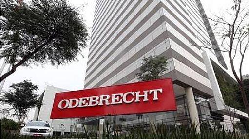 Justiça suspende bloqueio de bens da Odebrecht com base em acordo de leniência