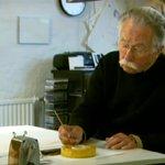 Cartoon rabbit Miffy creator dies aged 89