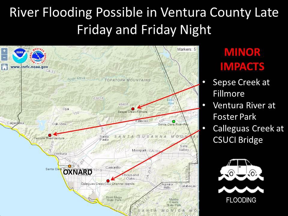 Gloryholes In Ventura County