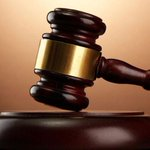Physical education teacher gets 24 years' jail for raping pupil - Nation