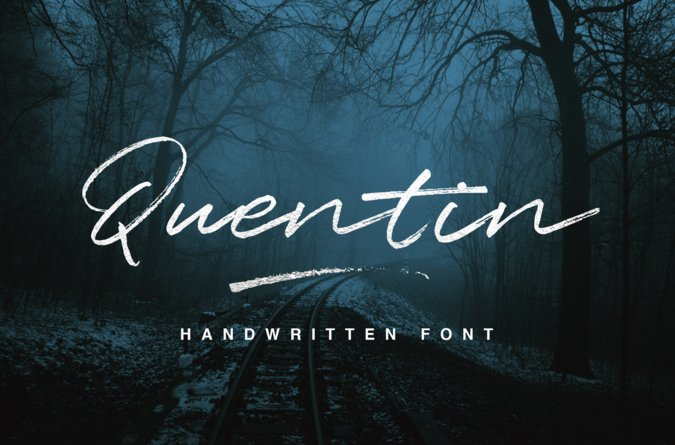 Nice free script font for personal or commercial use. FreebieFriday freebie fonts design