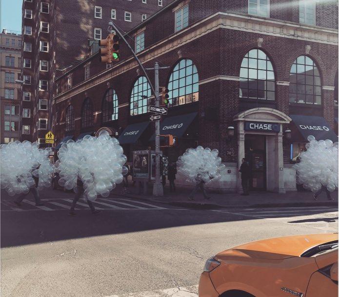 Bubbles https://t.co/kRnhHgxhoE