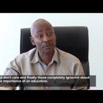 Kamuli Education Standards Decline
