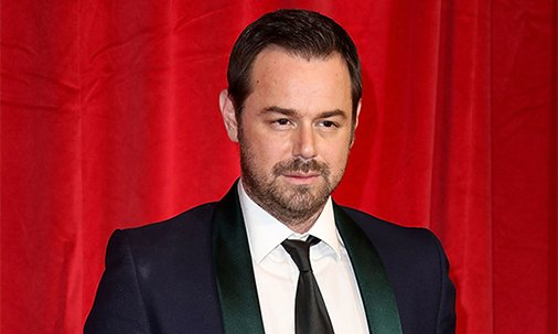 BBC confirms Danny Dyer is taking a short break from EastEnders - get the details:
