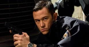 Happy Birthday to the one and only Joseph Gordon-Levitt!!!