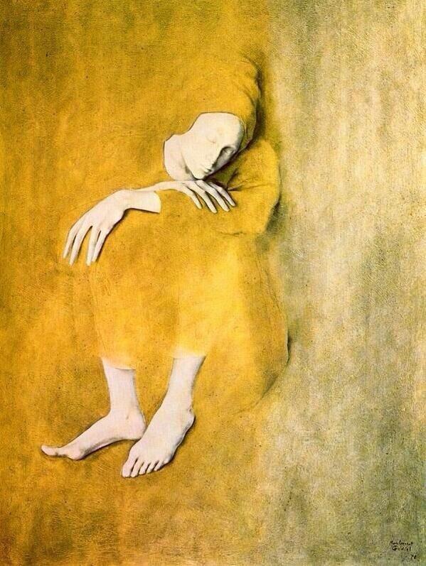HOMBRES DE MAIS 48.🌞🌞🌞 - cover