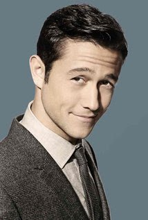 Happy Birthday to Joseph Gordon-Levitt my love