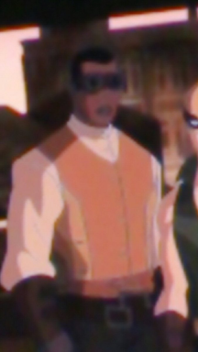 ディスク・ウォーズ参戦希望ブラッド・パワーマンも、ディスク・ウォーズ:アベンジャーズの続編に初登場してほしい。②#ブラッ