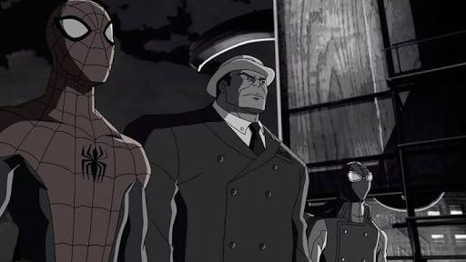 ディスク・ウォーズ参戦希望Mr.フィクシットも、ディスク・ウォーズ:アベンジャーズの続編に初登場してほしい。#ミスター・