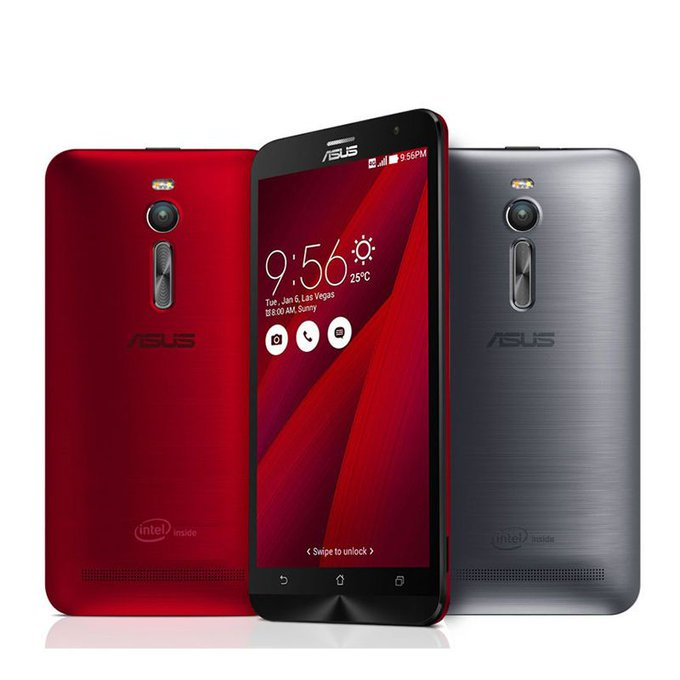 #free #win #iphone #style #digital #usb #music #giveaway New ASUS ZenFone 2 ZE551ML Unlocked 4GB+32GB 5.5-inch 4G LTE Dual SIM Smartphone #rt