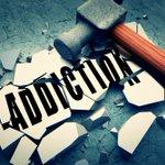 Drug addiction treatment set to improve