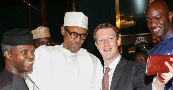 Nigeria: l'absence prolongée du président encourage les folles rumeurs https://t.co/4g3zn0Qrq4