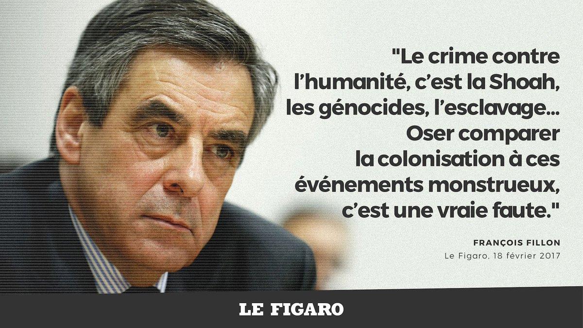Il y a chez Emmanuel Macron un manque de profondeur historique et une absence de colonne vertébrale. @Le_Figaro https://t.co/skxGTOLi0B
