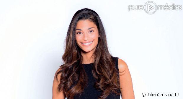 TF1 : Tatiana Silva remplace Catherine Laborde à la météo https://t.co/xDYzsUhOeT