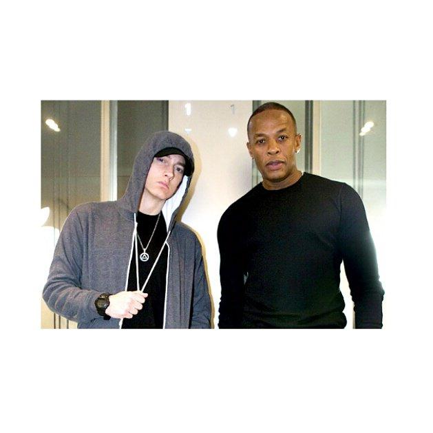 Happy Birthday Dr.Dre