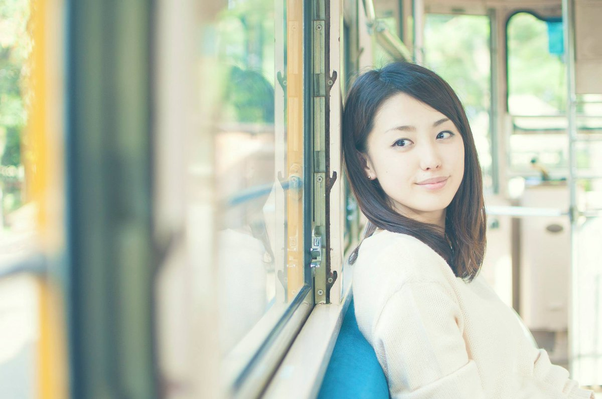 宮司愛海 Part9YouTube動画>28本 ->画像>562枚