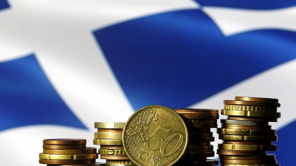 [Opinion] Greece's economy strongly recovers for first time since 2010