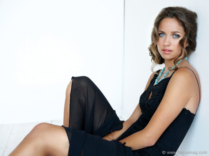 Happy Birthday. Today, Feb 18, 1988 Maiara Walsh, American actress was born.   (