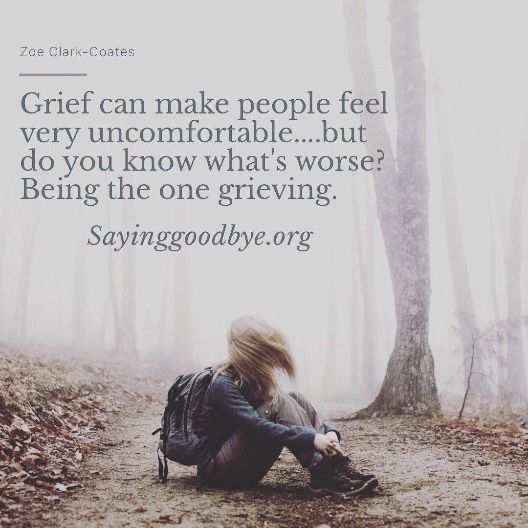 RT @SayingGoodbyeUK: #grief https://t.co/9Qxsi6leSv