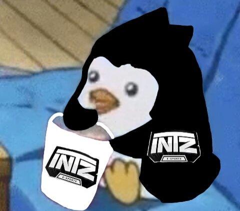 #GoINTZ: Go INTZ