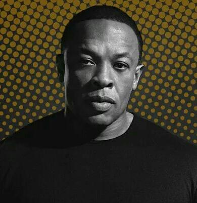 Happy birthday to Andre Romelle Young aka  Dr. Dre and he celebrates his birthday today.