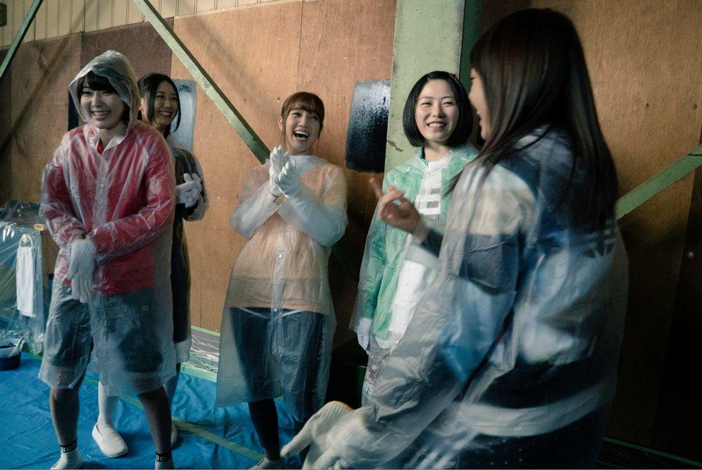豆腐プロレスの画像 p1_33