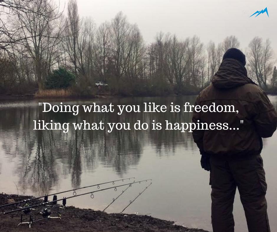 Enough <b>Said</b>... #thatscarpy #carpy #carpfishing #fishing #carp #angling #teamsummit #fishingis