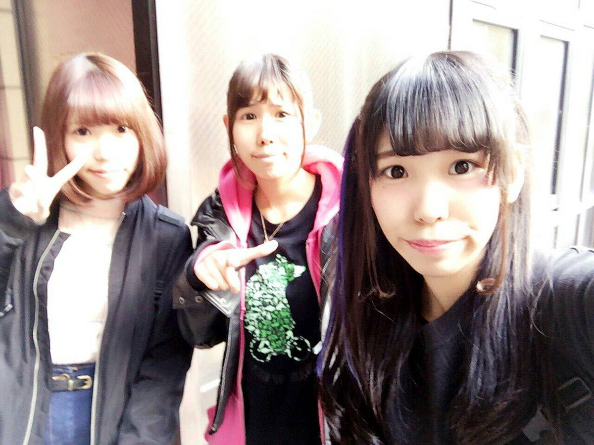 明日新宿RUIDO K4にて鳥居まよ生誕やきとりぃセンター 新宿本店〜とりマヨ25円になります〜に出演♨なんとジュリアナ