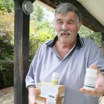 Cancer patient's $10,000 life-saving medication lost in the mail