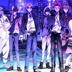 イィな……… #anime_k