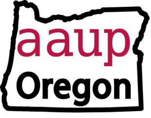 test Twitter Media - The Oregon State Conference of the AAUP is hiring a new Executive Director. Learn about the Portland-based job here: https://t.co/nDA8x0BrzW https://t.co/SLLv4DxG2f