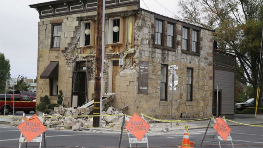 Earthquake early-warning systems finally becoming a reality  via @WillCarrFNC