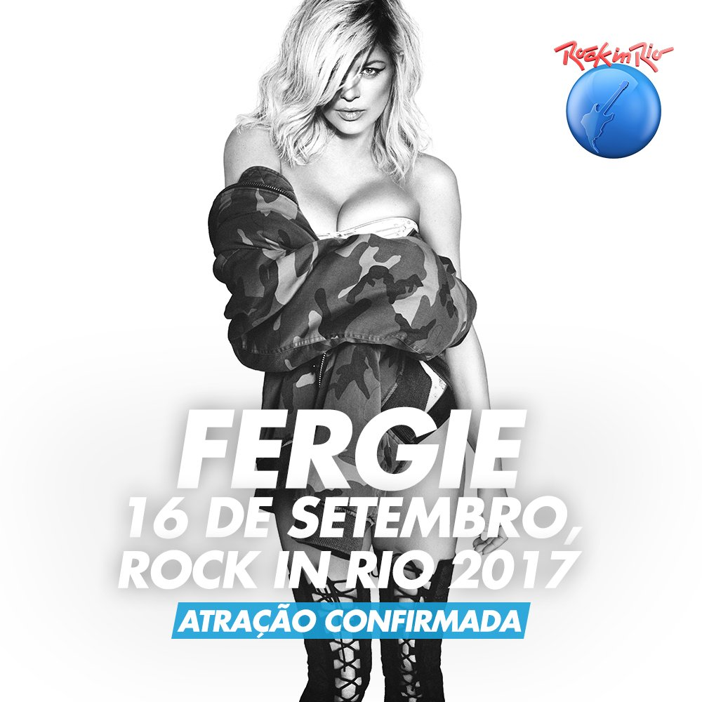 catch me @rockinrio this summerrrrr BRAZIL here i come!! tix on sale april 6 ???????????????? https://t.co/n71fs5FbIj
