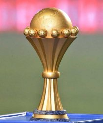 AFCON 2019 kicks off in March