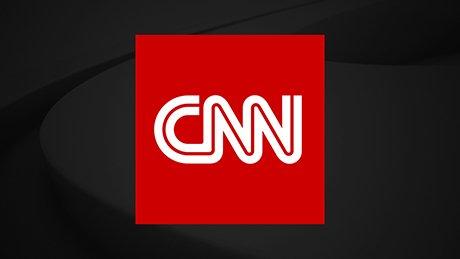 Source: A target of Yemen raid was al Qaeda chief
