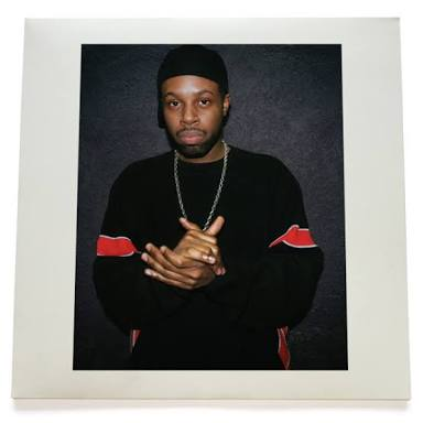 Happy birthday to the greatest producer of all time. James Yancey aka J-Dilla