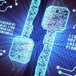 Researchers' quantum hacking machine may help protect against quantum computing hacks