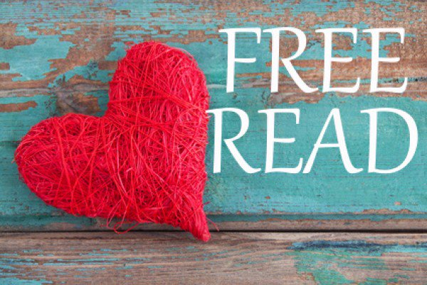 to Read?Check out these Romance FREEBIESASMSG