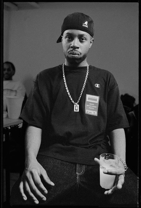 Happy Birthday     to J. Dilla the illest Hip-Hop producer in the world...