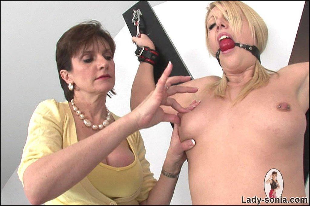 первая леди порно