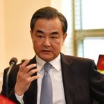 China, US cannot afford conflict: Chinese foreign minister Wang Yi