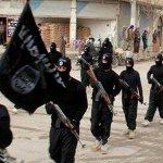 Sudan brings home baby of ISIS fighters slain in Libya