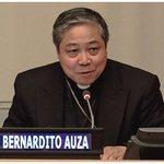 Holy See calls on UN to address economic, social, spiritual poverty