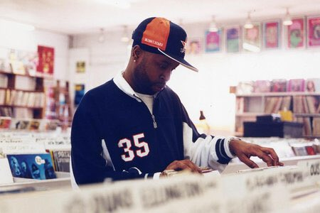 Happy Birthday and RIP to the Legend, the man with the donuts,  J Dilla