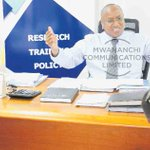 Govt called on to reconsider funding research institutions